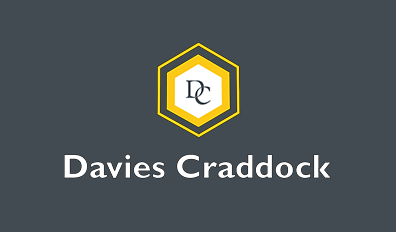 Davies Craddock Promotional Video